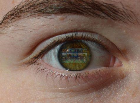 How TV Affects Perception