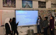 MSA helps world history classes debunk Muslim stereotypes