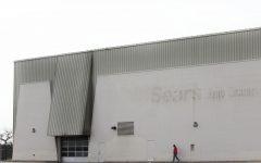 Big box stores closing down locally and nationally