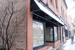 Burnsies Uptown set to open in 2019