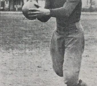 Jim McMillen