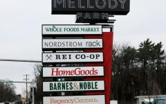 Vernon Hills hosts a new development: Mellody Farm