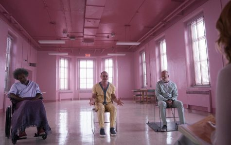 'Glass':  An honorable induction to the M. Night Shyamalan Pantheon