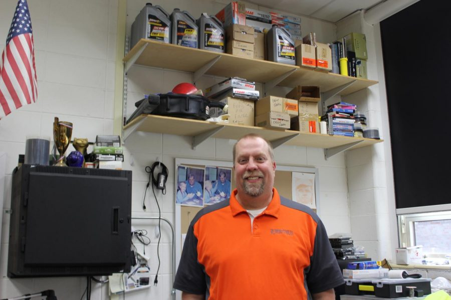 Mr. Thomson went to Bethel University originally to play basketball; he then switched to baseball and was a starting pitcher by his sophomore year.