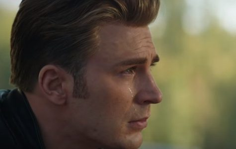 """Avengers: Endgame"" and the glory of the MCU (A spoiler free review)"