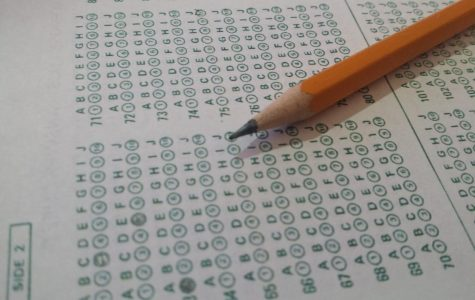 The Value of Standardized Testing