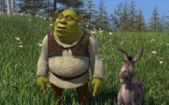 The Final Cut: Shrek!