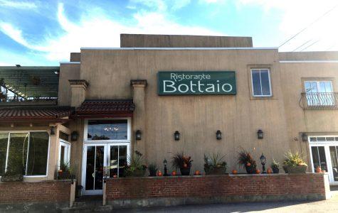 Ristorante Bottaio brings delicious Italian dining to Downtown Libertyville
