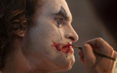 """Joker"": No laughing matter"