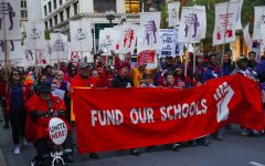 CTU betrays Chicago teachers