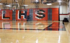 Main gym closes again after testing positive for lead paint
