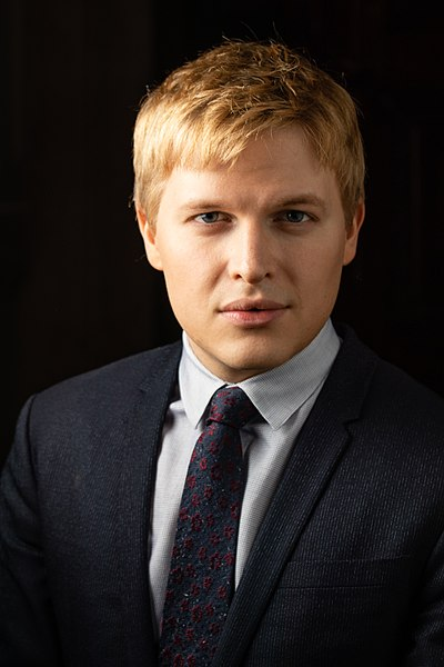 Ronan Farrow's investigative journalism played a pivotal role in uncovering the sexual assault allegations on Harvey Weinstein.