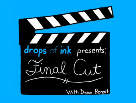 The Final Cut: Furious about