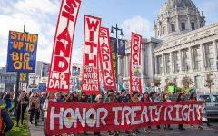 Indigenous voices matter