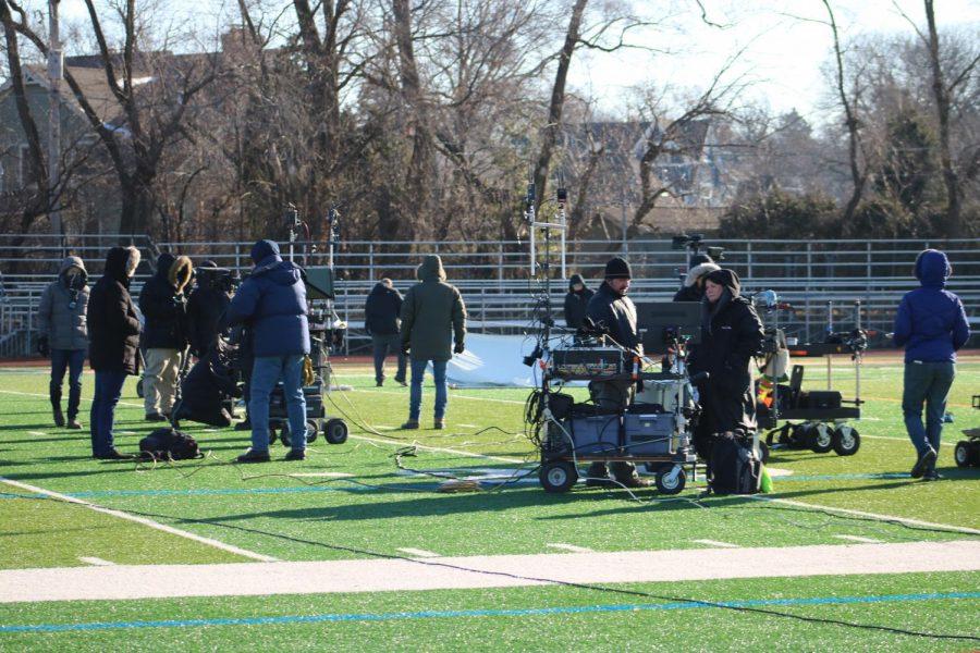 film+crew