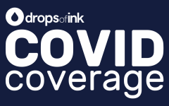 From the introduction of e-learning days to the suspension of spring sports and extracurricular activities, LHS students and staff have been affected in a number of ways by the recent COVID-19 outbreak. Keep up to date with national and local news regarding the virus here.