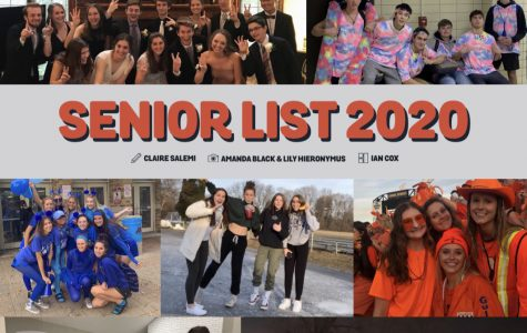 Photos courtesy of Sarah Bennett, Audrey Chung, Amanda Gourley, Kathleen Lee, Allen Liu, Ella Marsden, Maguire Marth, Kiley Nolan, Charlotte Pulte, Claire Salemi, Will Salton, Katherine Thomey, Maggie Vickers, and Taylor Widman