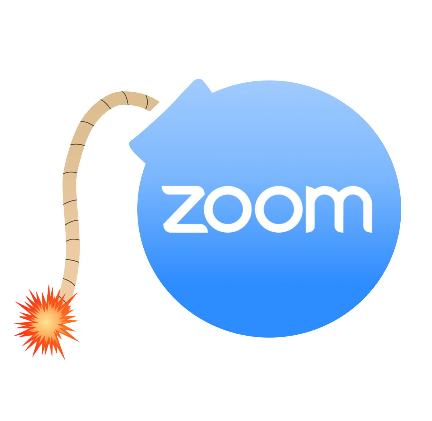 Zoombombing disrupts first week of Extended eSchool