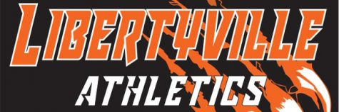 LHS announces formation of Athletics Hall of Fame