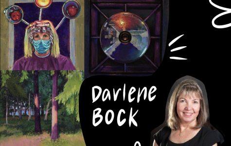 Darlene Bock