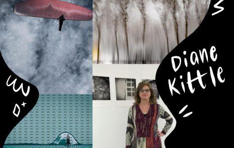 Dianne L. Kittle