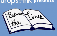 Between the Lines: The Catcher in the Rye