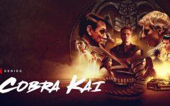 """""""Cobra Kai"""" Season Three: A Masterpiece that Remains Faithful to the Films"""