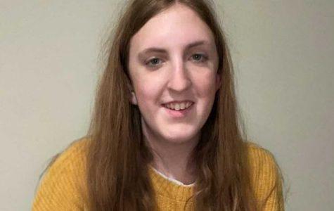 Emily Coughlin