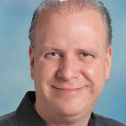 Scott Bogumil passed away on the evening of Feb. 13. Mr. Bogumil was a counselor in the G-P LST and a basketball coach for many years, as well as devoted Cubs fan. Mr. Bogumil touched many lives in his time at LHS, and his impact will not be forgotten.