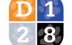 Breakdown of the D128 school board candidates