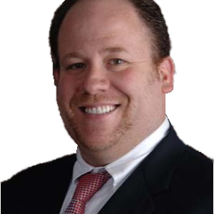 Kevin B. Huber