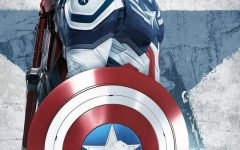 The Falcon and the Winter Soldier follows Sam Wilson as he navigates the legacy of Captain America and what it means to be a hero in the modern world.