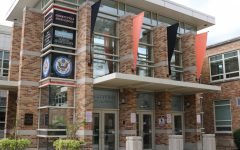 Whats Trending: Valued Places in Libertyville